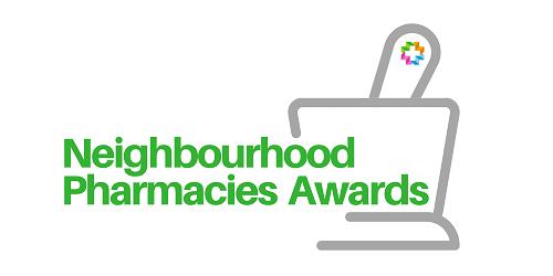 Neighbourhood Pharmacies Awards